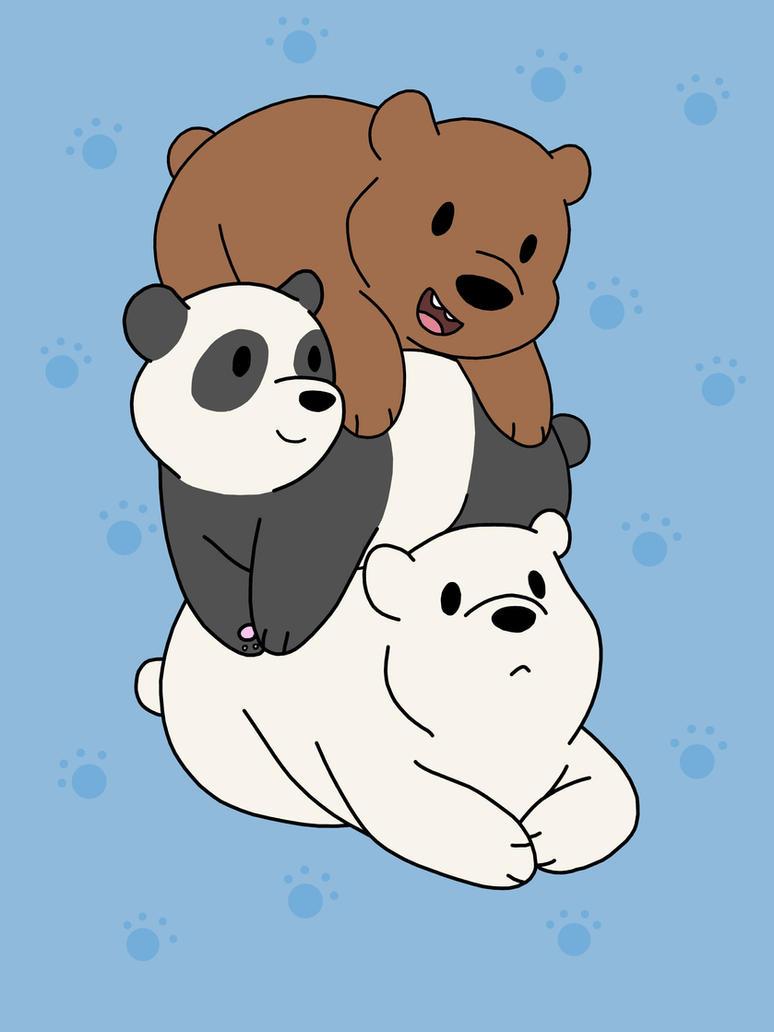 polar bear wallpaper hd android