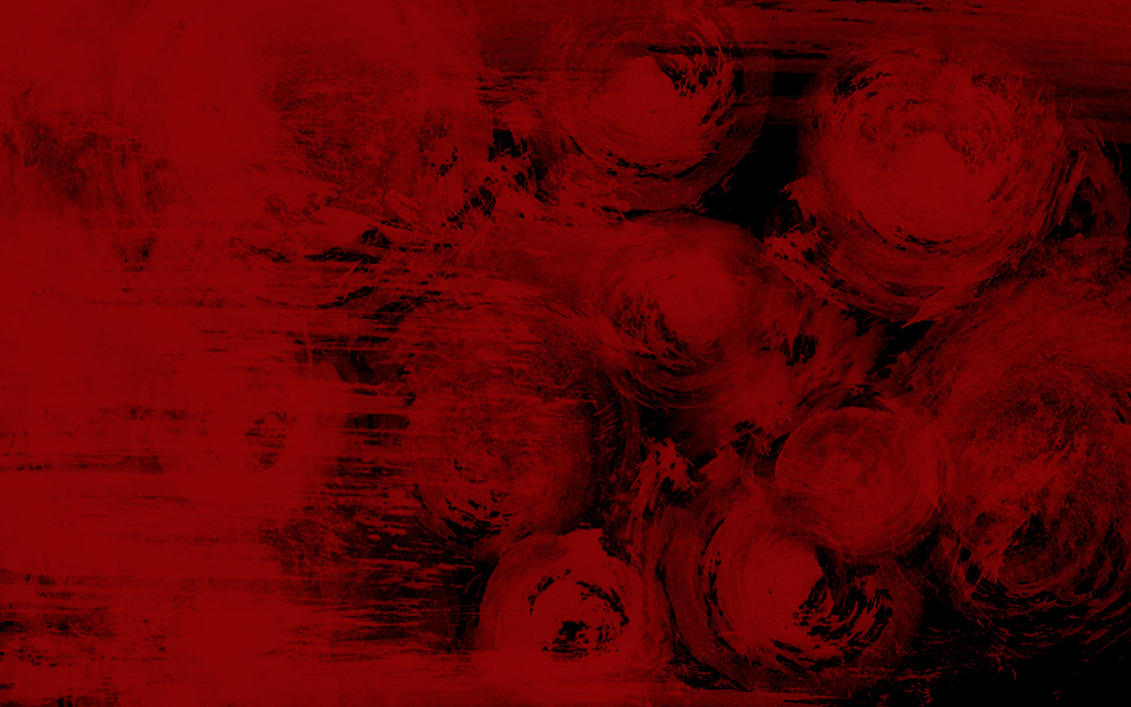 Blood red roses wallpaper 1 by jesterhead37 on deviantart for 1 800 235 2731