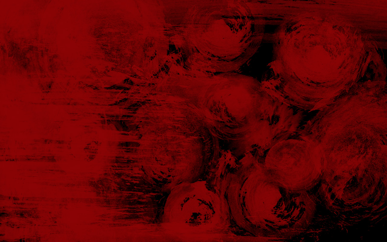 Blood red roses wallpaper 1 by jesterhead37 on deviantart for 800 235 2731