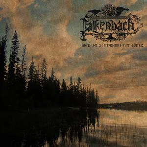 Falkenbach - ...When The Gjallarhorn Will Sound