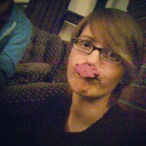 ohioruin's Profile Picture
