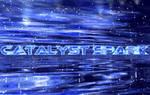 Catalyst Spark ID