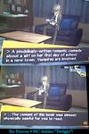 Persona 4 - Twilight
