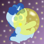 Yay, Balloon!