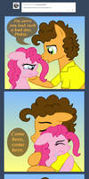 One Simple Moment by CrazyNutBob