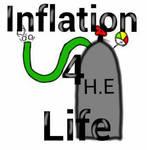 inflation 4 life