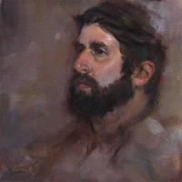 Cunningham by Adam-Nowak