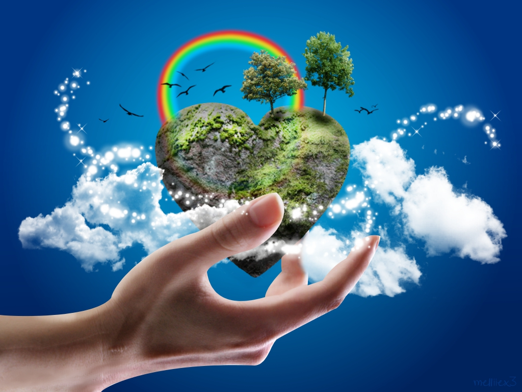 save mother earth an essay soapboxie save the mother earth essay