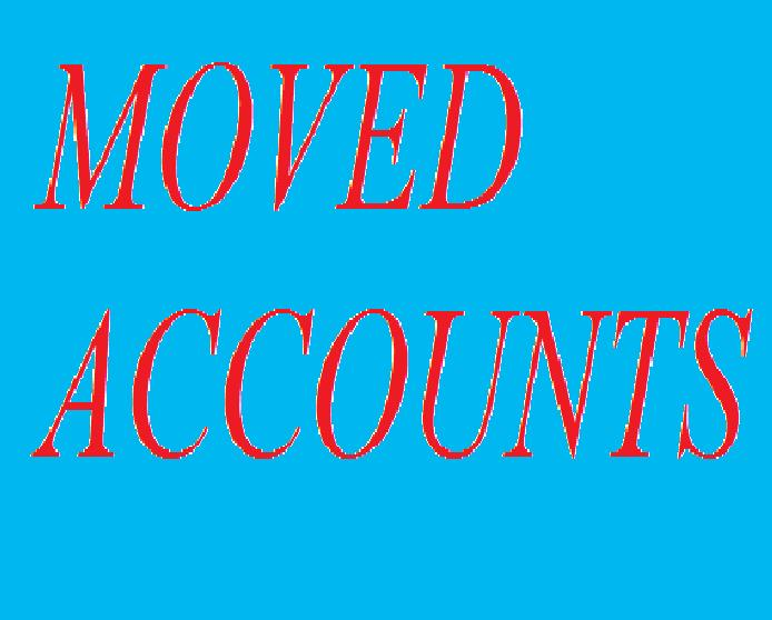 Moved Accounts by moved-acc