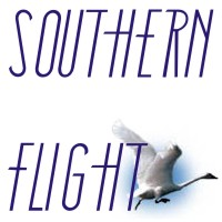 Southern Flight by paulow