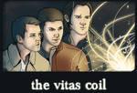The Vitas Coil