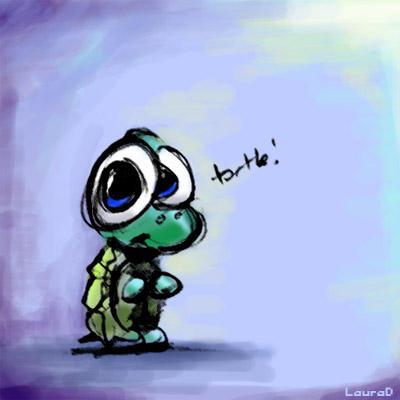 http://fc02.deviantart.com/fs4/i/2004/242/7/9/turtle.jpg