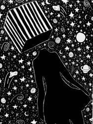 Dominus Ex Insomnium by Effervescent-Dream