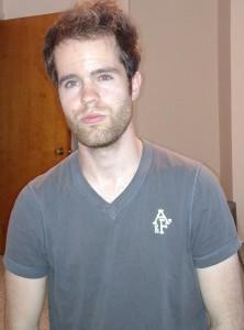 Gman20999's Profile Picture