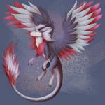 :C: Dragon Azszar