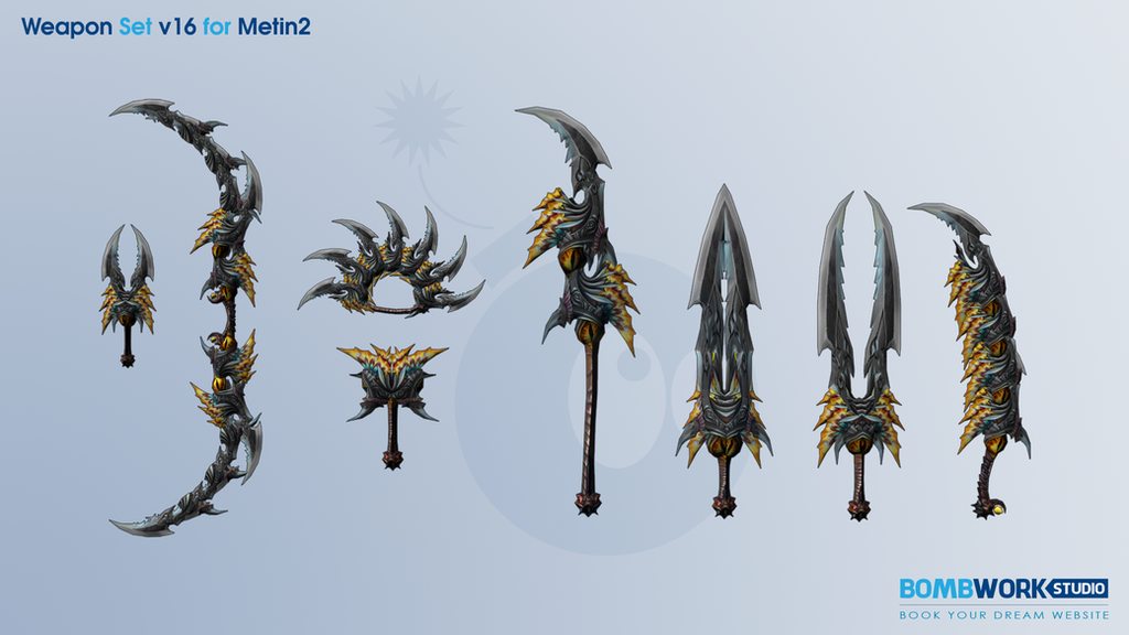 weapons_set_v16_for_metin2_by_bombwork_s
