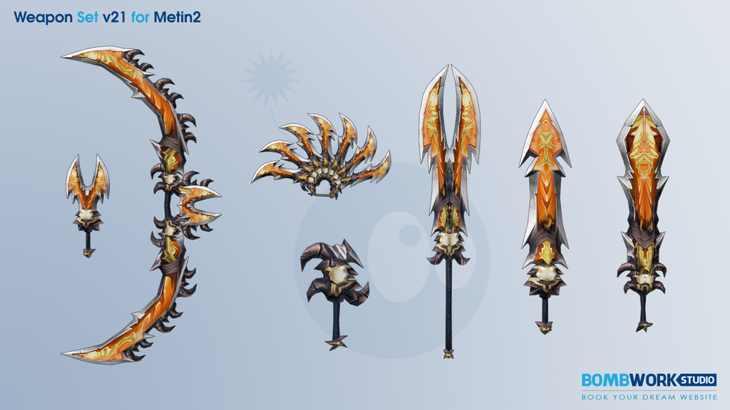 weapons_set_v21_for_metin2_by_bombwork_s