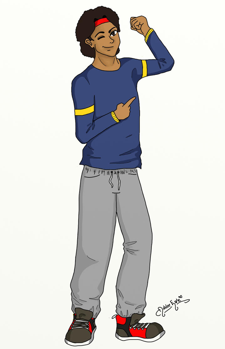 Character Design Zach : Zach character design by magicpixydust on deviantart