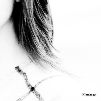 X by KJordan