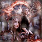 Divergent: Tris