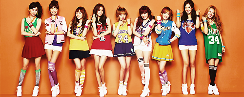 snsd_sign_1_by_doannhi-d64z65l.png
