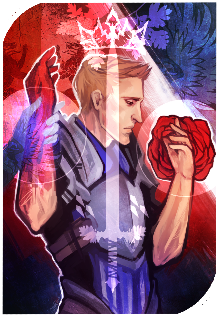 alistair_by_goodfaun-d8u7ez3.png
