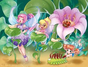 Fairies 03