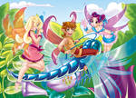 Fairies 06