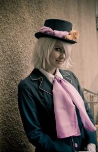 Yulcha's Profile Picture