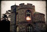 The Little Castle
