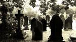 Cemetery Memories