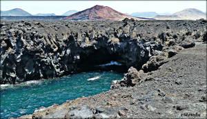 Volcanic Wonderland