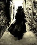 Gothic Stroll