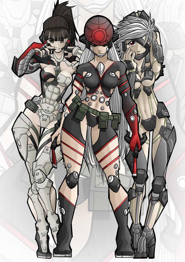 http://img11.deviantart.net/8d51/i/2014/004/b/6/metal_gear_rising_genderbend_by_deathgrowl-d70unp6.jpg