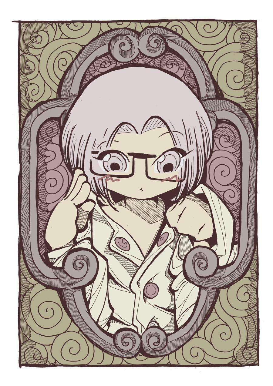 fajar-rizky's Profile Picture