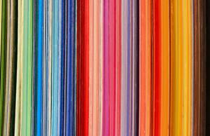 Paperholic by Caloxort