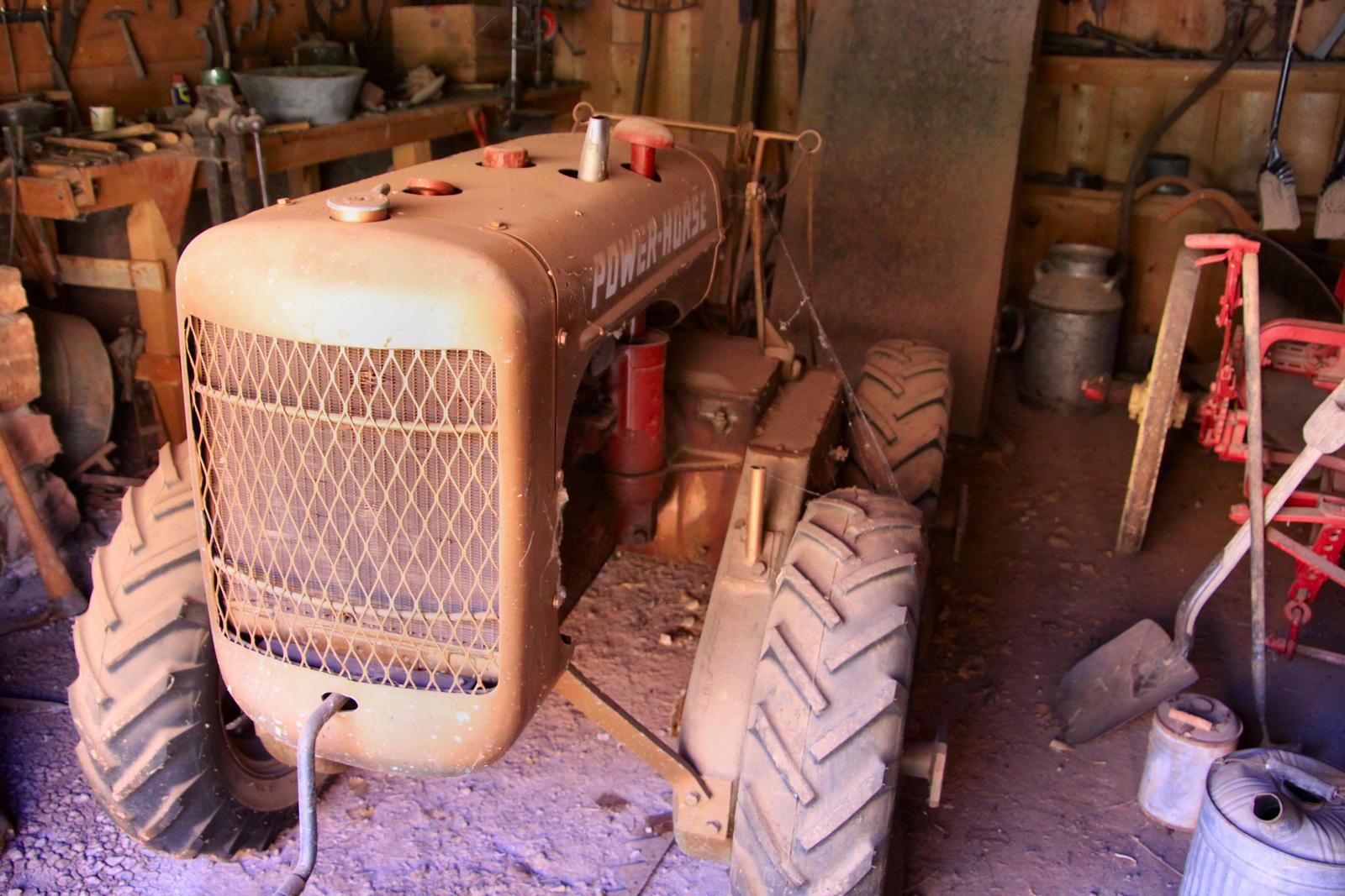 calox machinery Importgenius has the complete import/export history of calox veterinaria sa their july 21, 2011 shipment to calox dominicana baub bakerey machinery plaza expo.