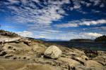 Drumbeg Provincial Park