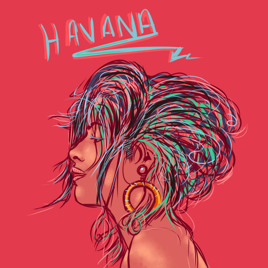 Havana00 by cadette100