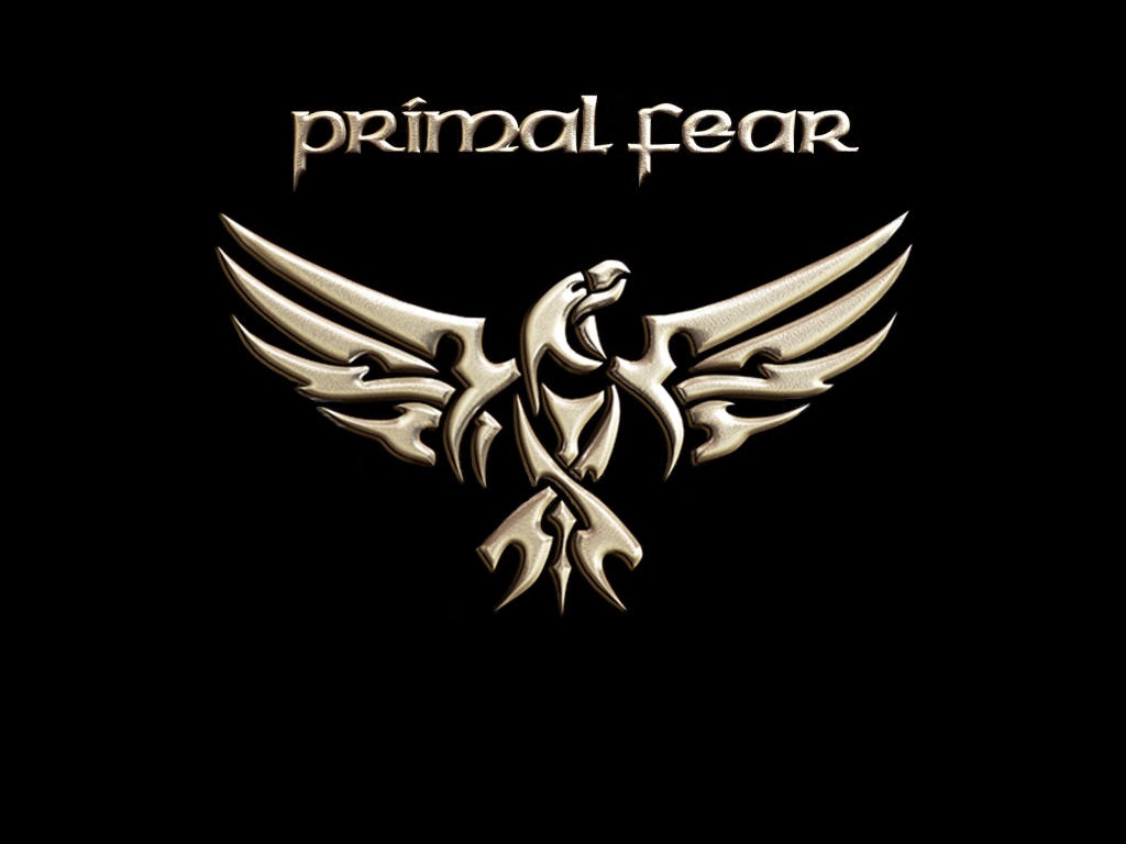 primal fear by hellpapers on deviantart