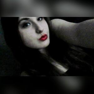 SupernaturalHigh234's Profile Picture