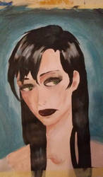 Latoya by Mar-Lisa