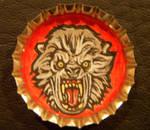 BCM - American Werewolf