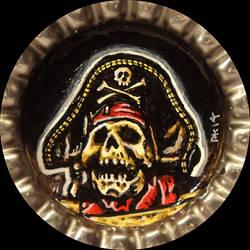 Pirates BCM