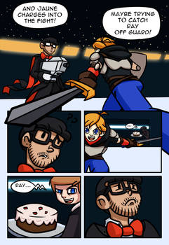 Page 7 (Episode 2)