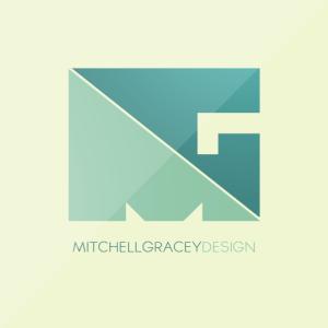 MitchellGracey's Profile Picture