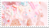Pink Donut | Stamp
