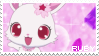 Ruby | Stamp by PuniPlush
