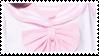 Pink Sailor Uniform | Stamp by PuniPlush