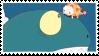 You Are Umasou {2} | Stamp by PuniPlush